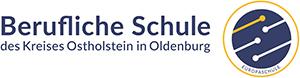 Berufliche Schule des Kreises Ostholstein in Oldenburg Logo