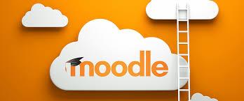 Lernplattform moodle